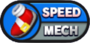 Sonic Runners Speed Mech.png