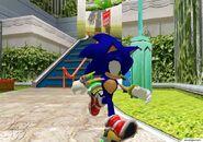 Sonic gc7 640w