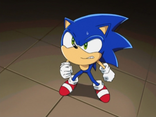 File:Bigheadsonic.png