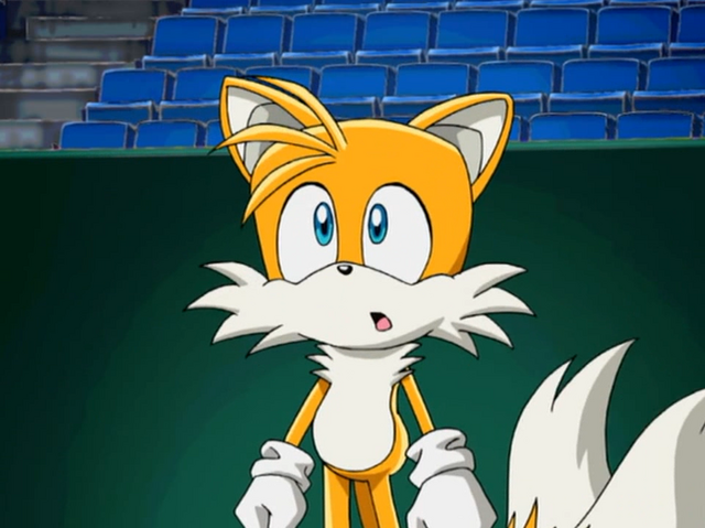 File:Ep10 Tails.png