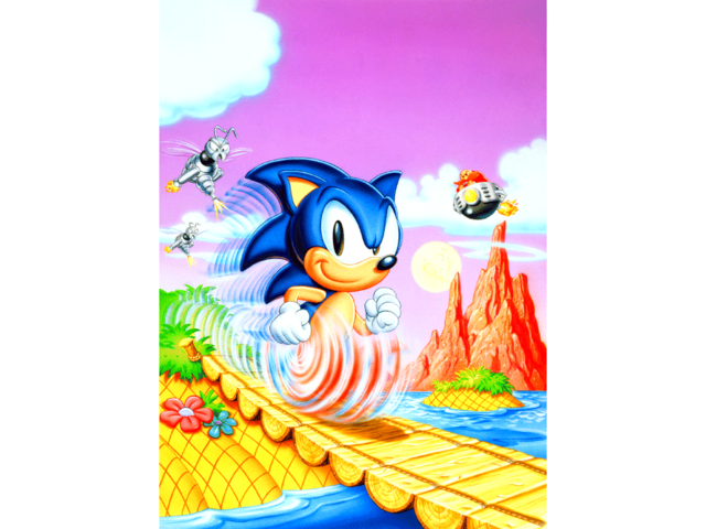 File:GG Sonic 1.png