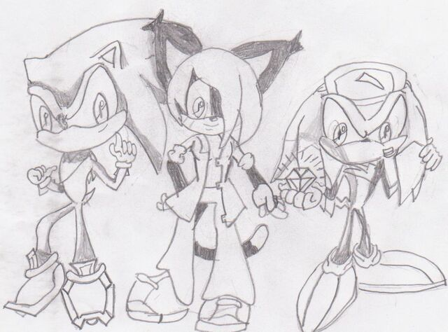 File:Team Emerald.jpg
