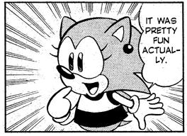 File:Anita the Hedgehog STH Manga.png