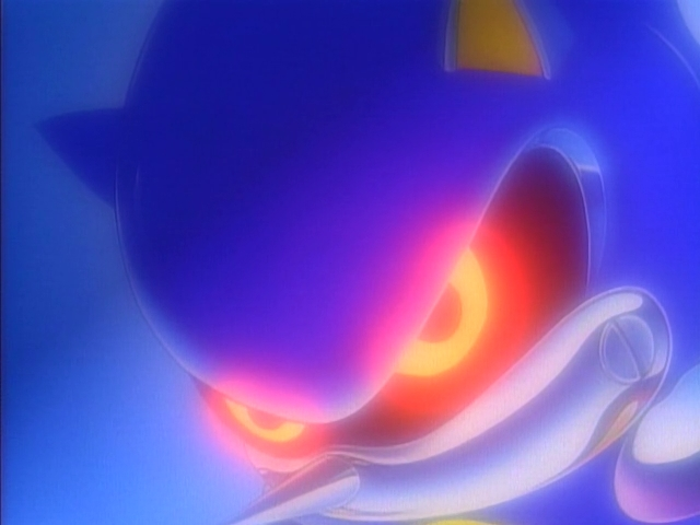 File:MetalSonicScreenshotSonicTheMovie.jpg