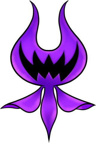 File:Purple Wisp Concept Artwork.png