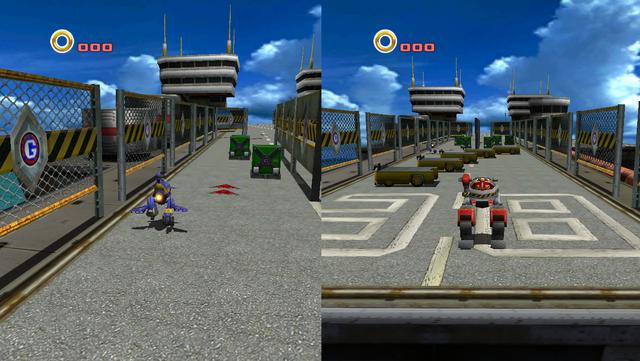 File:Sonic2app 2014-12-05 18-00-56-701.png
