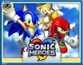 Thumbnail for version as of 20:54, September 21, 2012