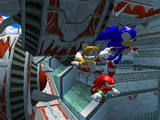 File:Sonic Heroes Screenshot - 6.jpg