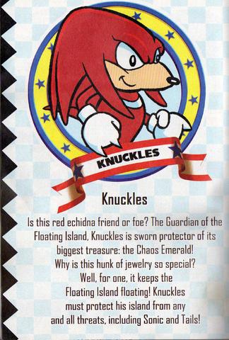 File:Vol-4-Knuckles.png