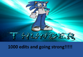 Thumbnail for version as of 23:35, April 28, 2012