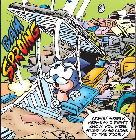 File:Chucks base comic.png
