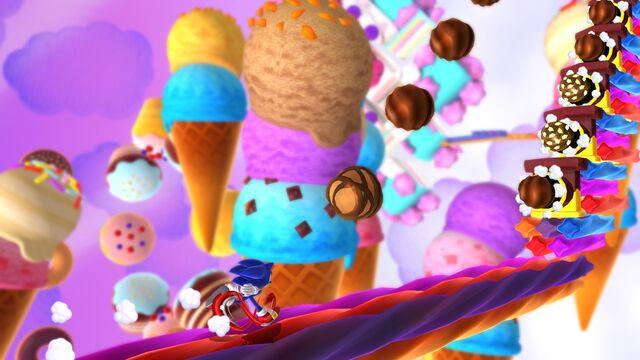 File:SLW DR Wii U 06.jpg