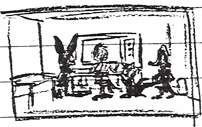 File:SM Intro 6.png