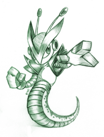 File:Serpentine sketch by r no71 by darkerstrife-d55muvb.png