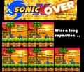 Thumbnail for version as of 11:34, November 12, 2012