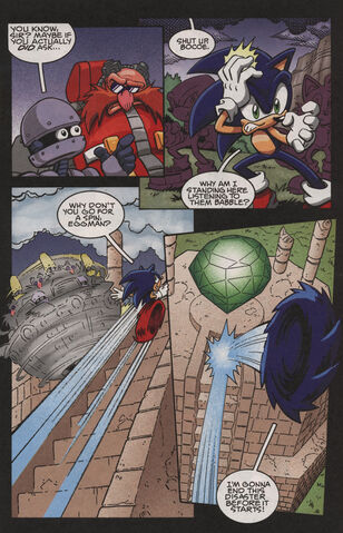 File:Sonic X issue 29 page 3.jpg