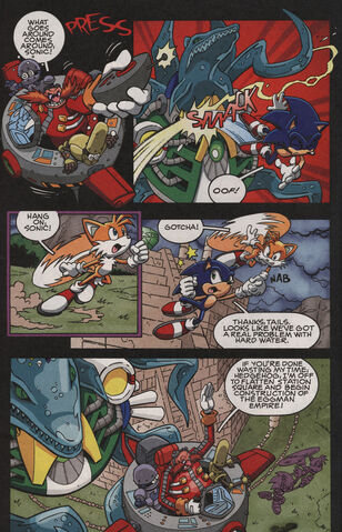 File:Sonic X issue 29 page 4.jpg