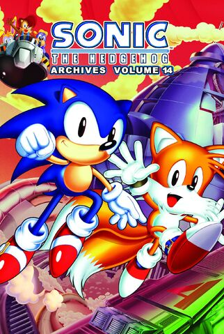File:Sonicarchive 14 cover.jpg