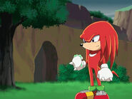 A006knuckles
