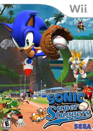 Sonic-Super-Sluggers