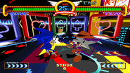 Sonic13