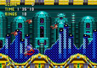 File:These guys jump pretty high.png