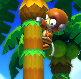 File:Coconuts-Sonic-Lost-World.png