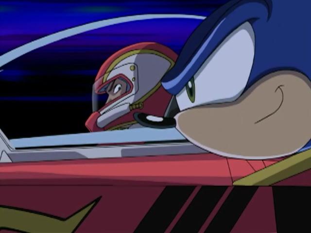 File:SonicpassesSpeed.jpg