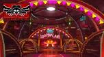 File:Soundtrack - Eggmanland Entrance.png