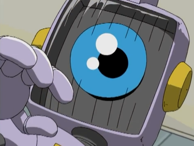 File:Ep21 Chess Bot's last moments.png
