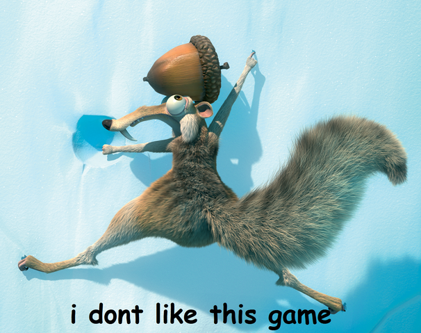 File:I Dont like this game.png