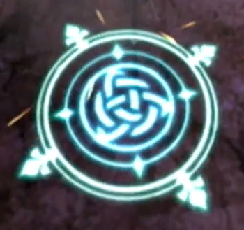 File:Mystery Circle active.png