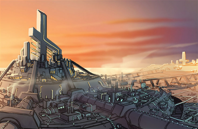 File:Onxy City concept artwork 1.png
