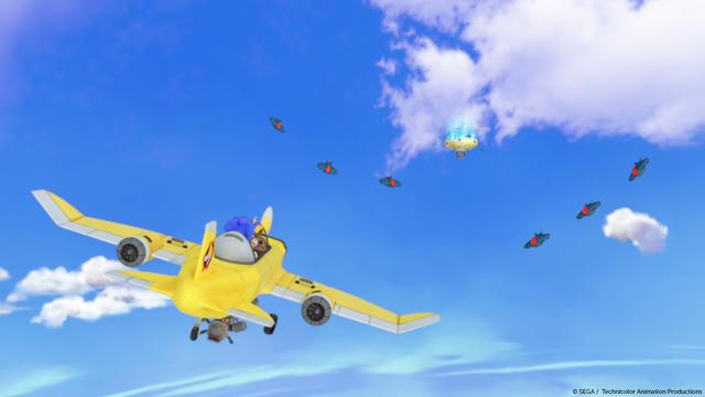 File:RITS2 plane scene.png