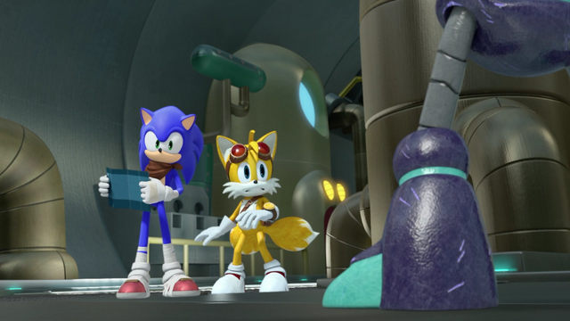 File:Robot spots Sonic and Tails.png