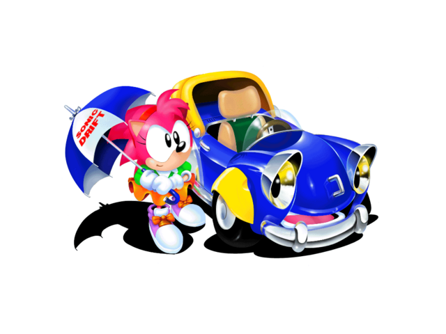 File:SSS SONIC4D.png