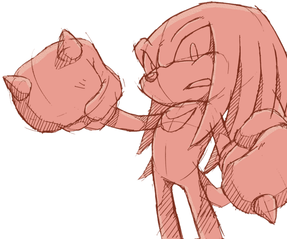 File:Wallpaper 052 knuckles 04 pc.png