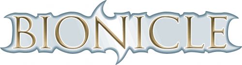 File:500px-BIONICLE Logo 01.png