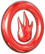 File:Fire Soul Profile.png