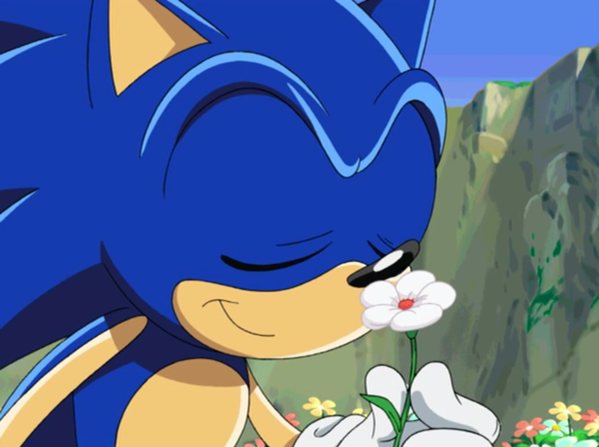 File:Love flowers.png