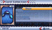 SR2 card 89