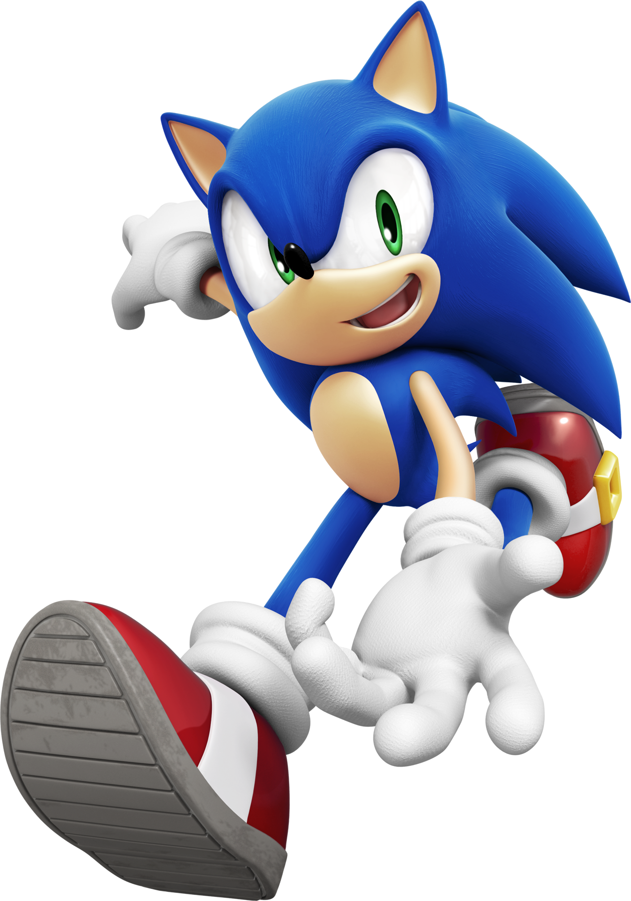 File:Sonic 229.png