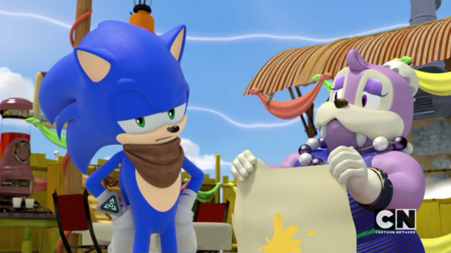 File:Sonic and Lady Walrus.png