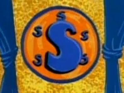 File:Ssssss symbol.png
