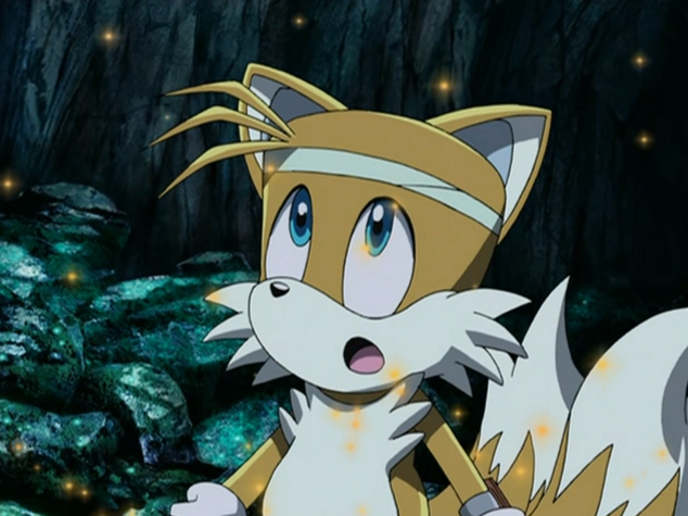 File:Tails066.png