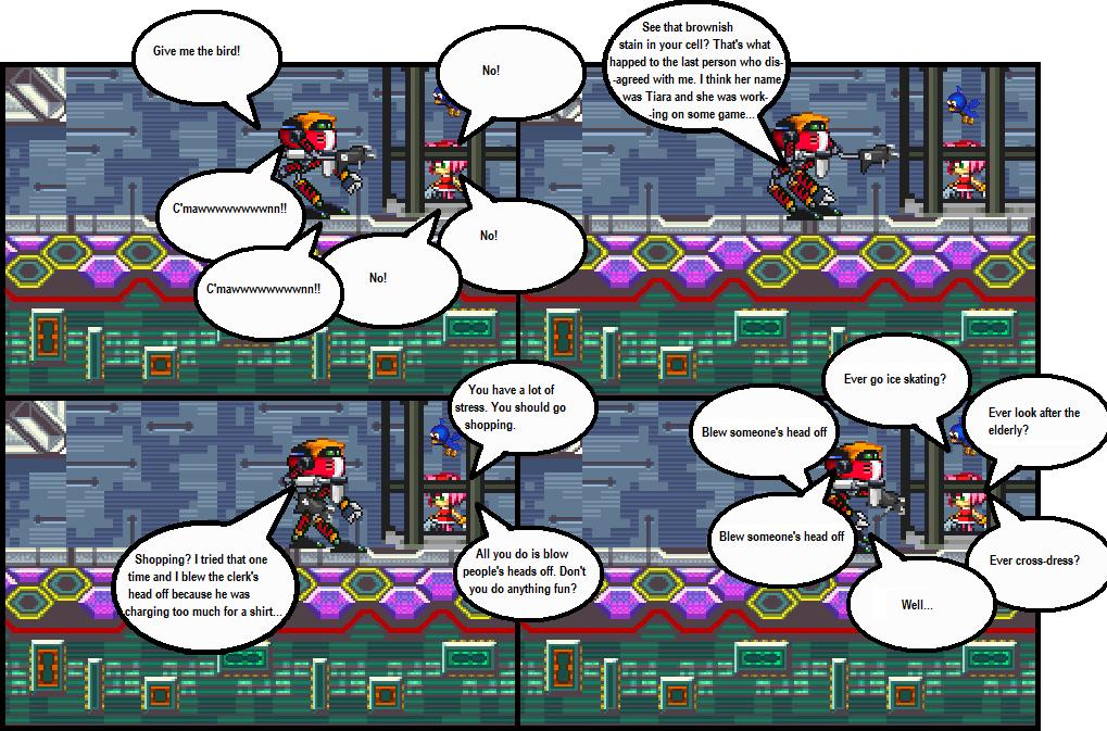 AChaoticAdventure28