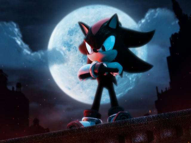 File:Shadow the Hedeghog Intro.png