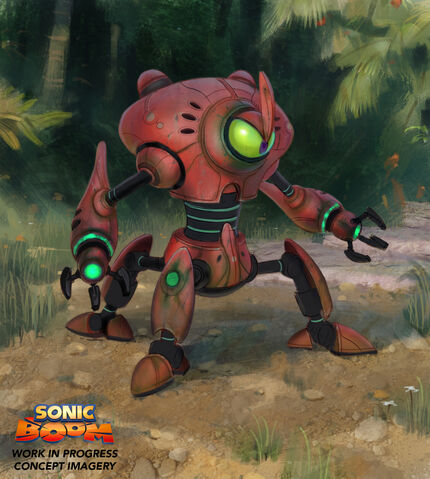 File:Sonic Boom RoL enemy 2.jpg