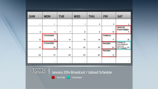 File:Sonic News Channel January 2014 Broadcast and Upload Schedule Updated 01.png