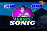 SuperJerseySonic